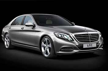 london-chauffeur-company-chauffeur-driven-s-class-