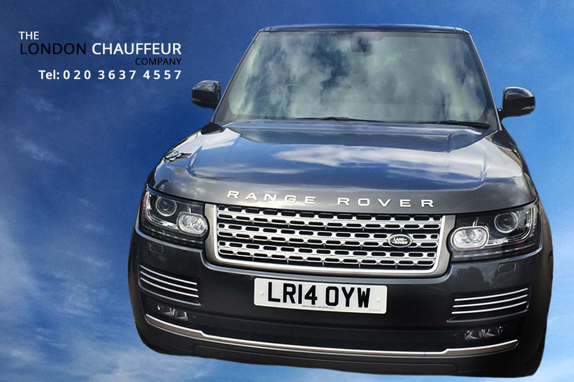 chaufeur-cars-london-range-rover