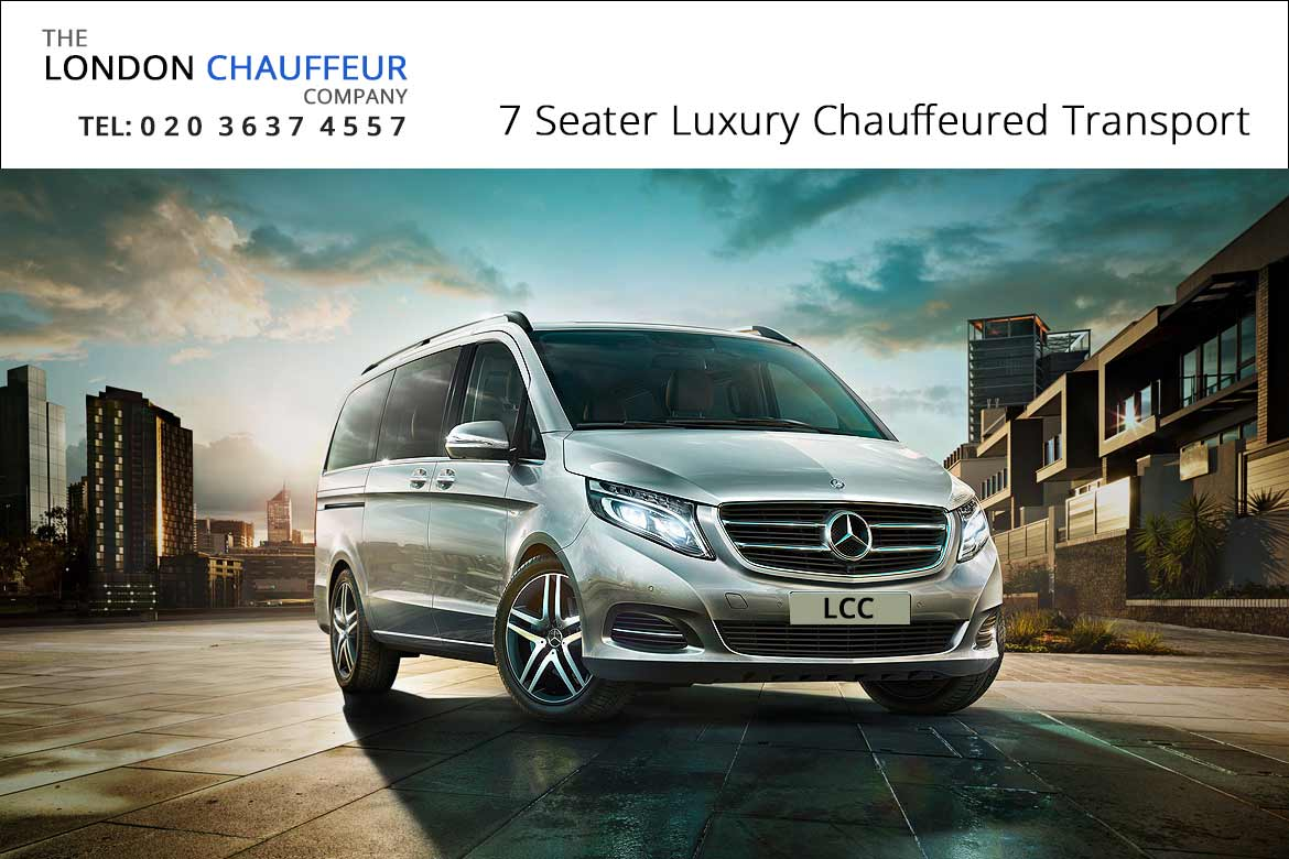 chauffeured-vans-london-v-class