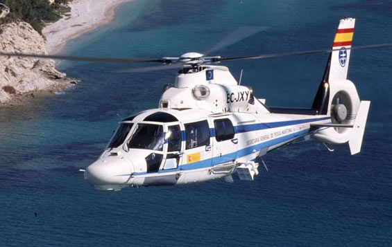 helicoptor-charter-london