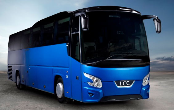 london-and-uk-coach-hire