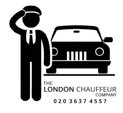 london-chauffeur-company