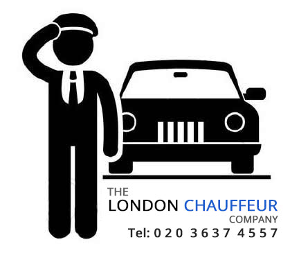 london-chauffeur-company-luxury-cars