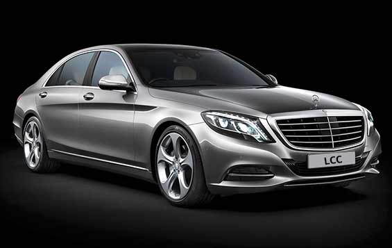 london-chauffeur-driven-s-class