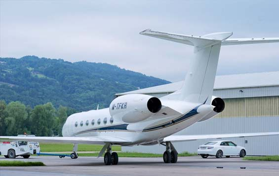 private-air-charter-london-and worldwide