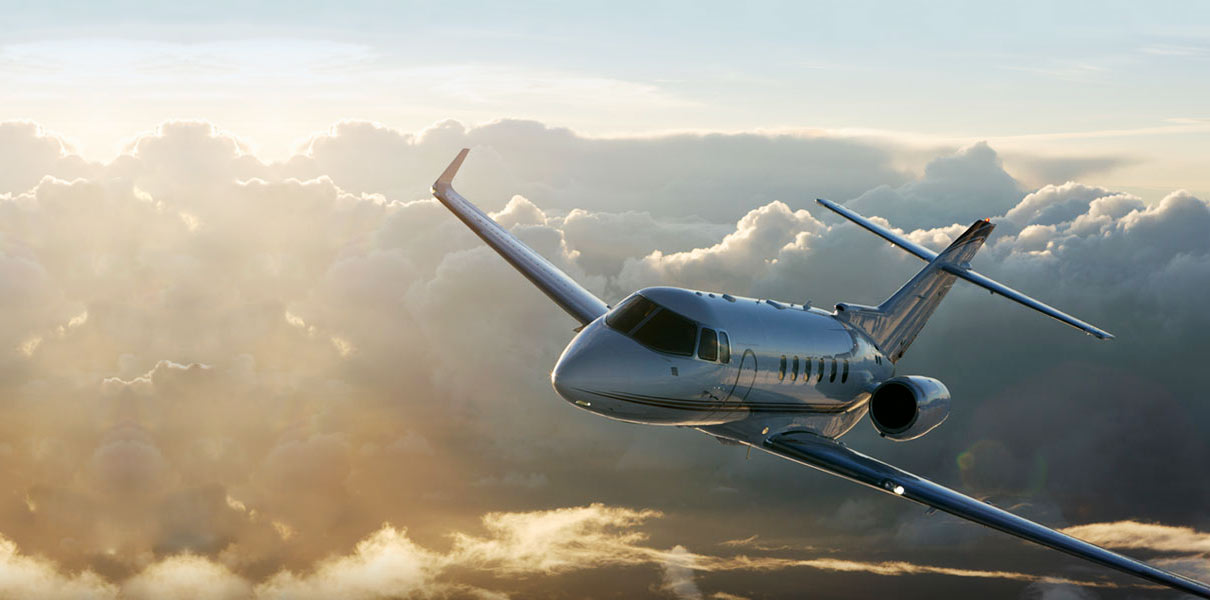 private-air-charter-london