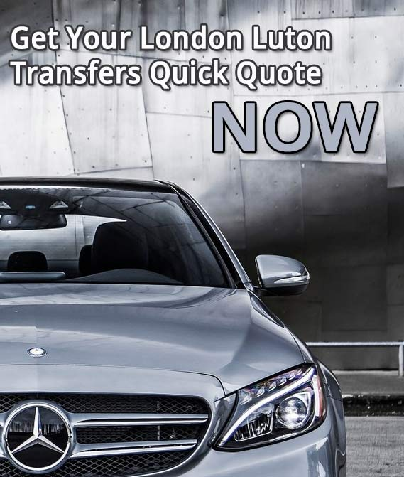 luton-airport-chauffeur-transfers