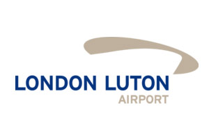 luton-airport-london