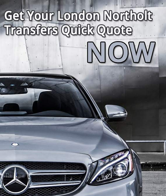 northolt-airport-chauffeur-transfers