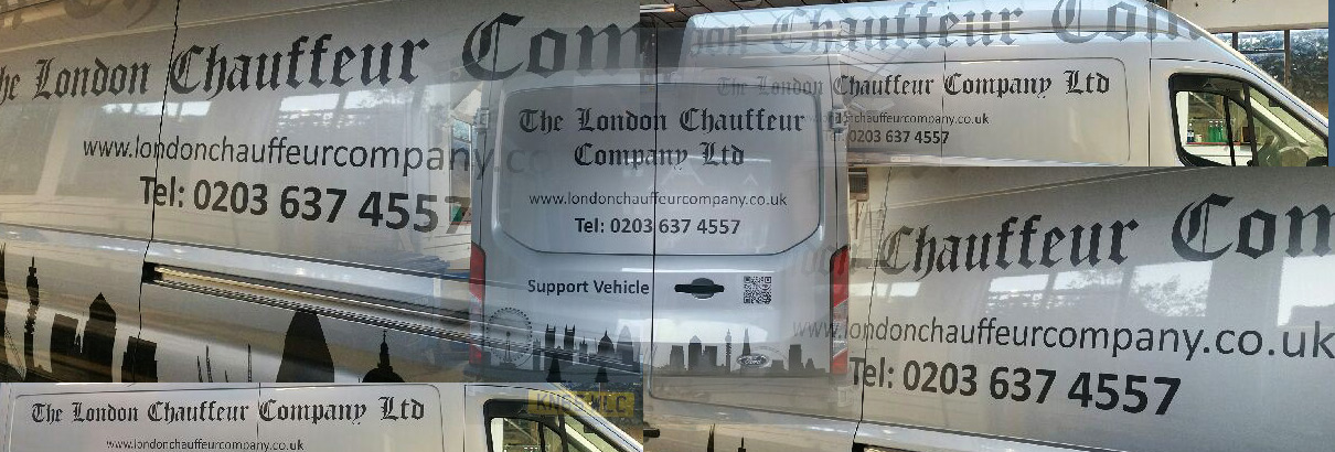 high-value-goods-courier-london
