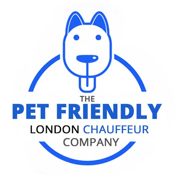 london-pet-friendly-chauffeur