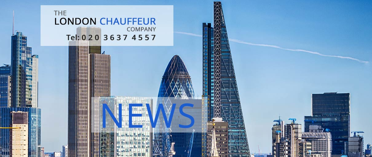 london-chauffeur-company-news