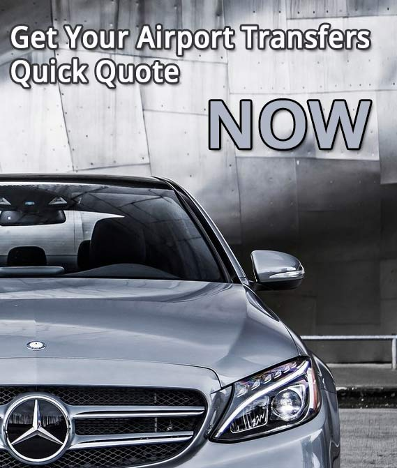 airport-transfers-quick-quote