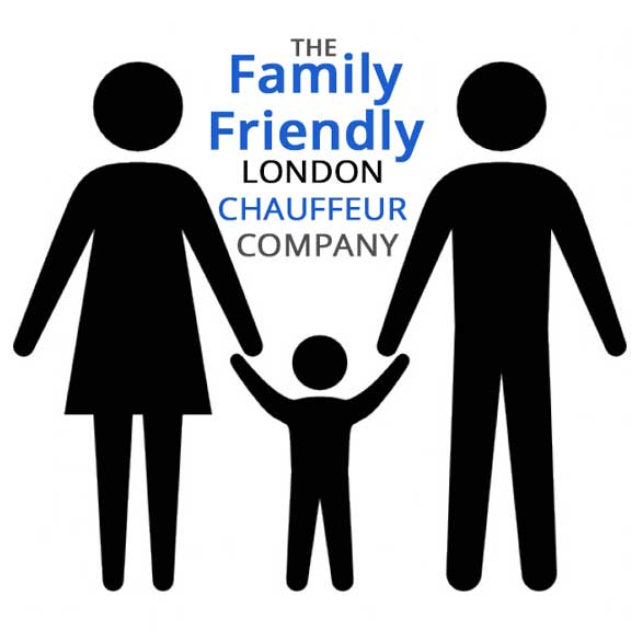 family-friendly-london-chauffeur