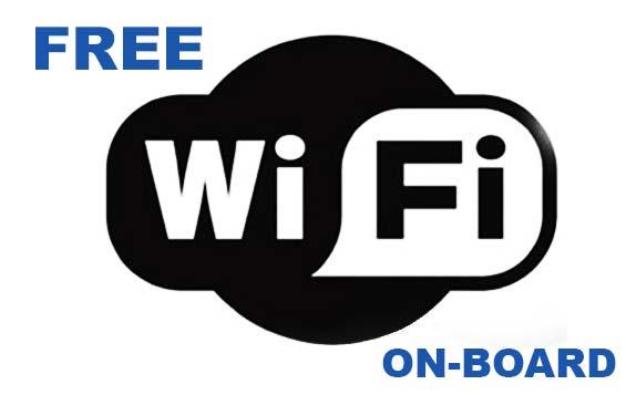 free-wi-fi-on-board