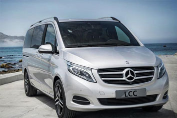 london-chauffeur-company-chauffeur-driven-v-class
