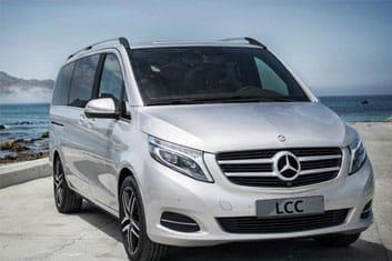 london-chauffeur-company-chauffeur-driven-v-class