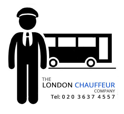 london-chauffeur-company-for-coaches