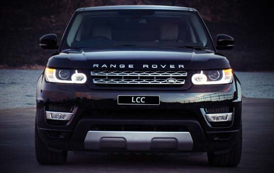 london-chauffeur-driven-range-rover-autobiography