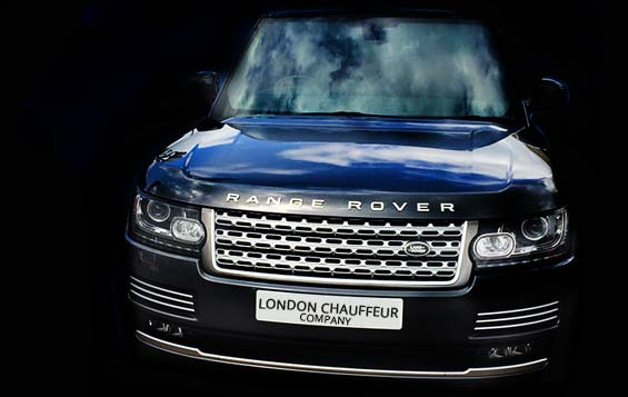 london-chauffeur-driven-range-rover-autobiography3