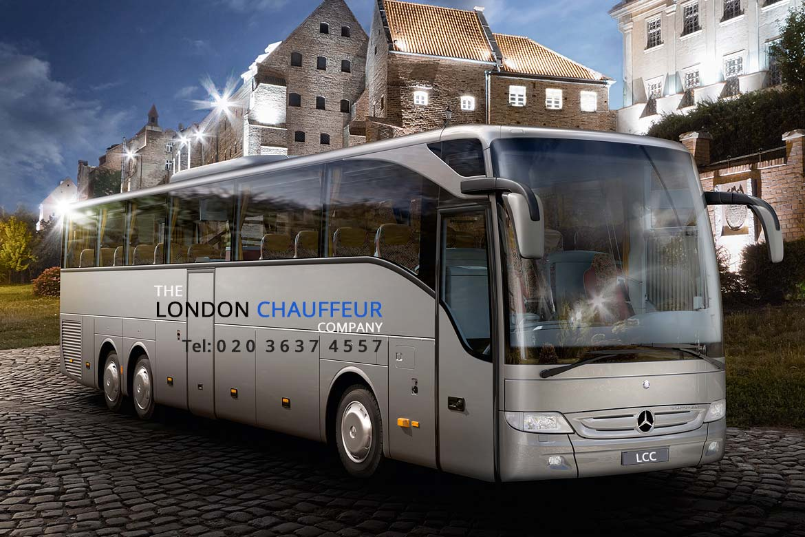 luxury-coach-hire-london-uk
