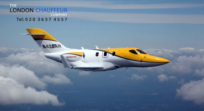 private-jet-charter-london-uk