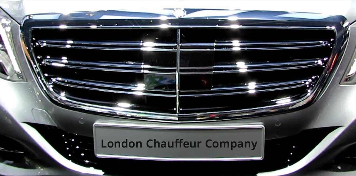 s-class-chauffeur-london