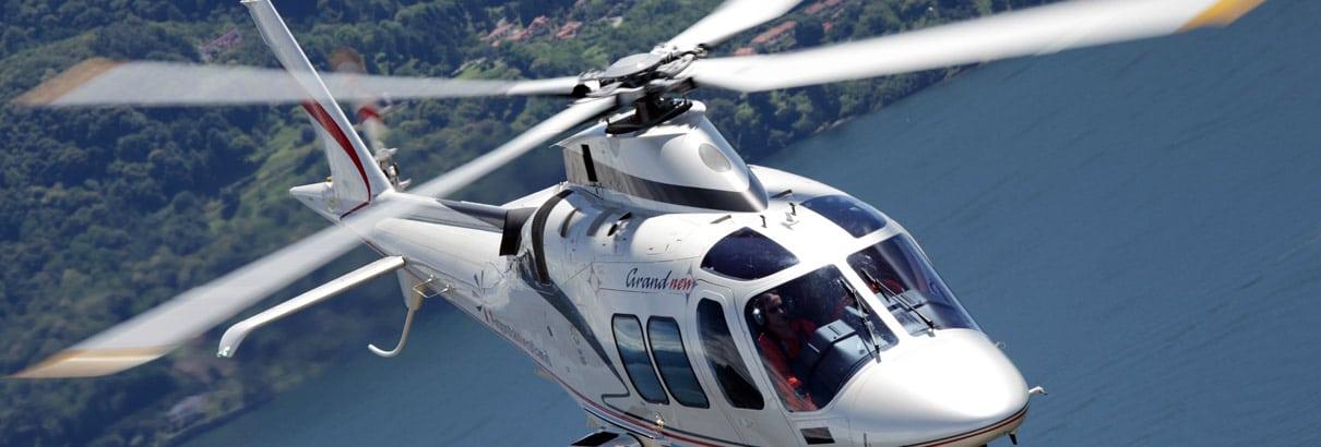 battersea-heliport-london-chauffeurs-