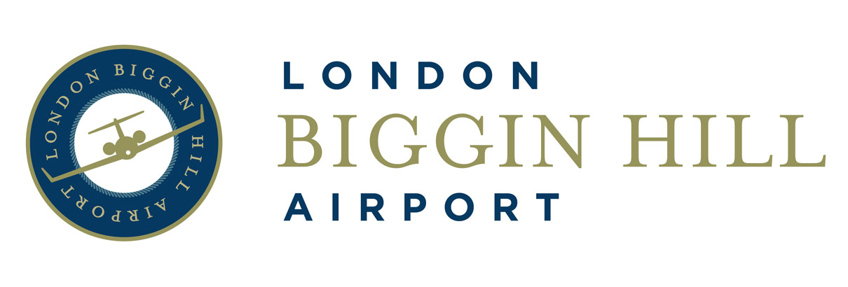biggin-hill-airport-london-chauffeurs