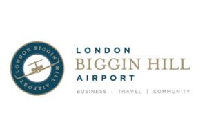 london-biggin-hill-airport