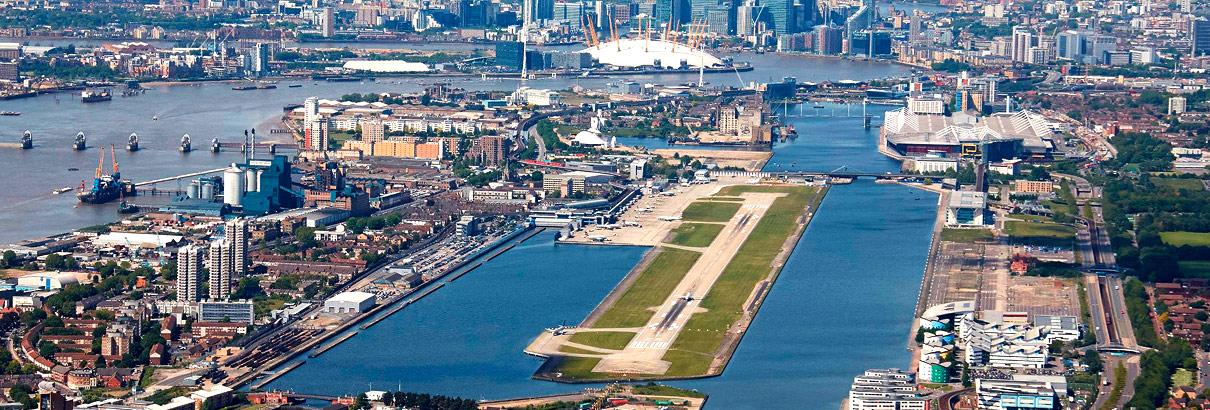 london-city-airport-london-chauffeurs