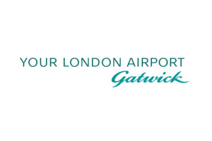 Chauffeur Gatwick Airport