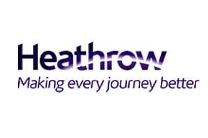 Chauffeur Heathrow Airport