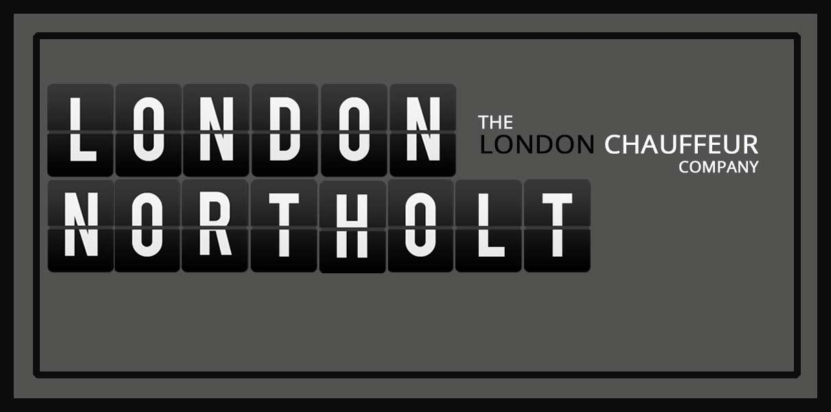 london-northolt-airport-chauffeur-service