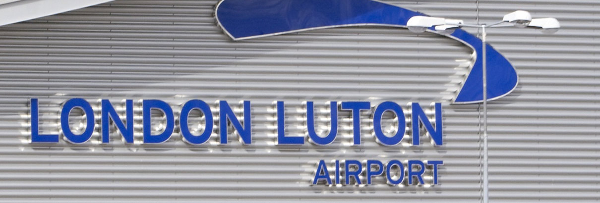 luton-airport-london-chauffeurs