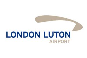 Chauffeur Luton Airport