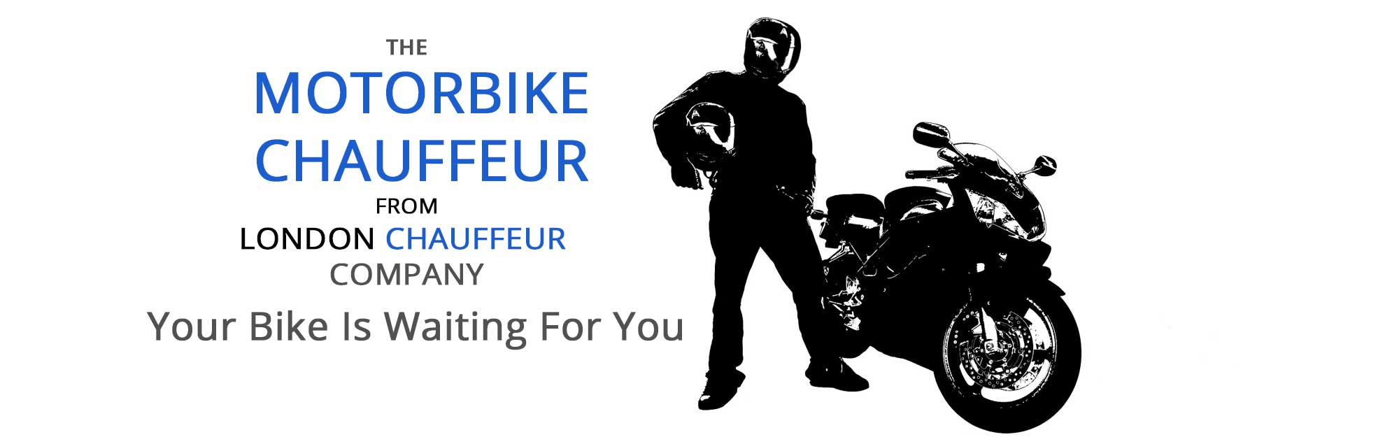 motorbike-chauffeur-london