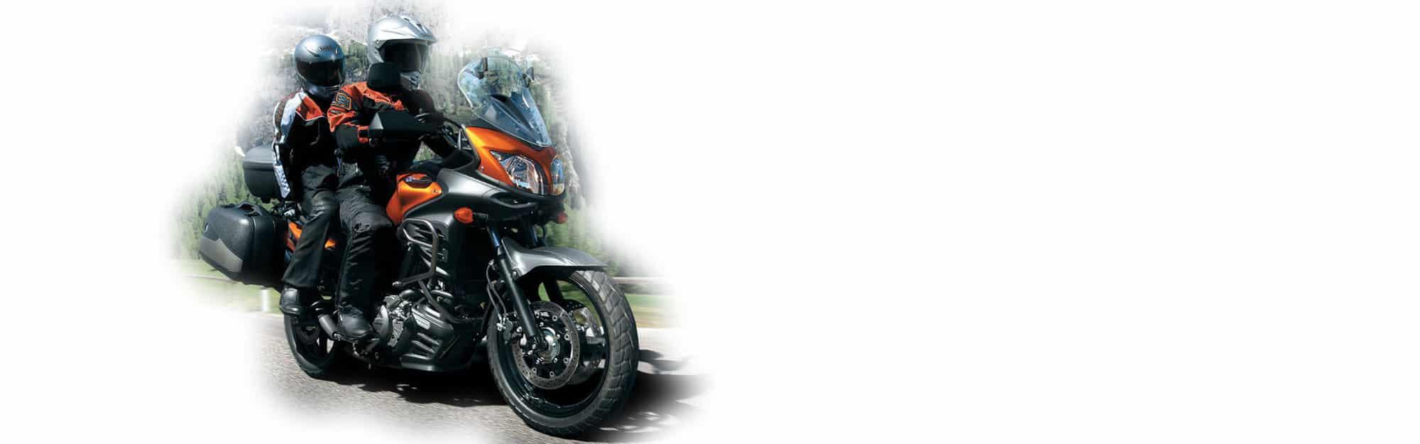 motorbike-chauffeur-london