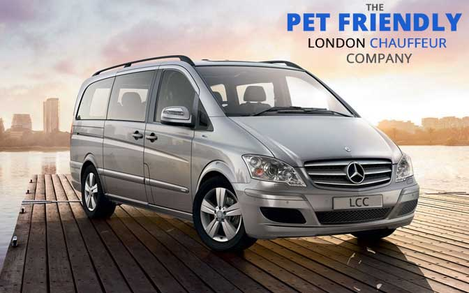 pet-chauffeur-london