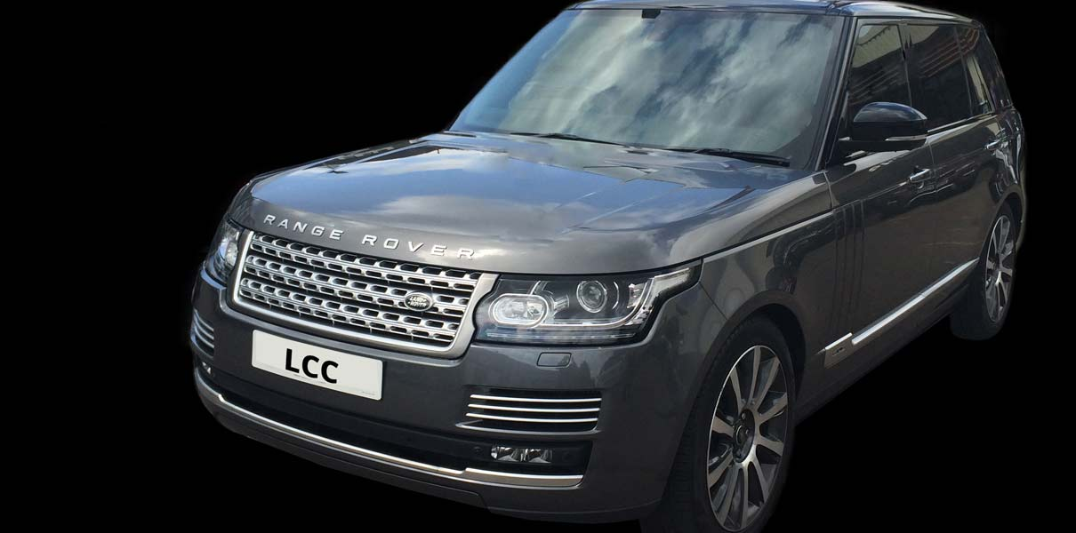 range-rover-chauffeur-london-uk-3