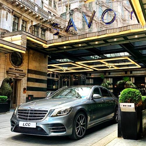 london-chauffeur-chauffeur-driven-s-class