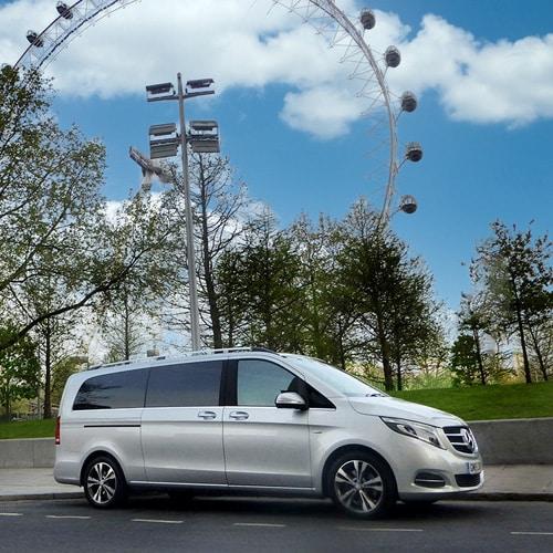 london-chauffeur-chauffeur-driven-v-class-