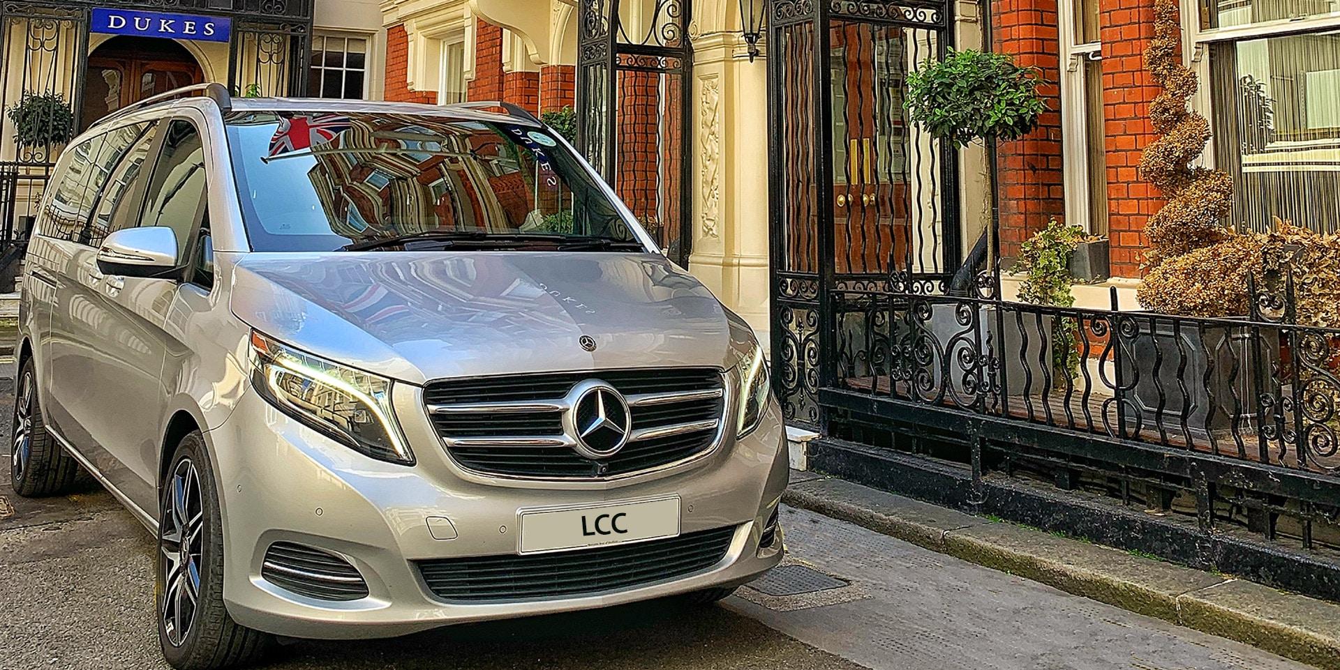 london-chauffeur-driven-v-class