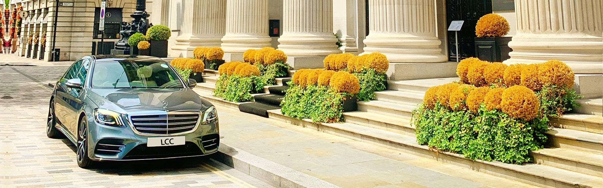 london-chauffeur-mercedes-s-class