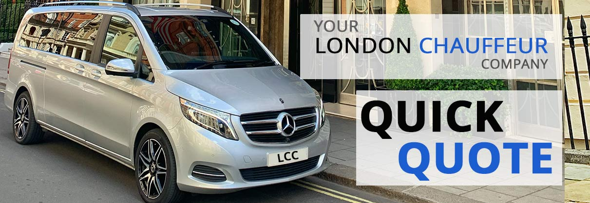 chauffeur-london-v-class-quick-quote